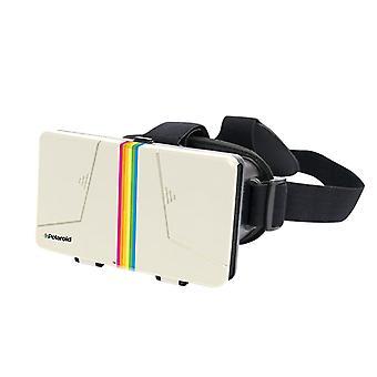 Casque de réalité virtuelle Polaroid