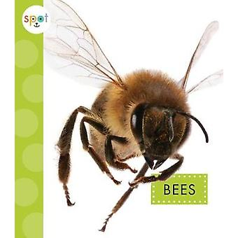 Bees by Nessa Black - 9781681511054 Book