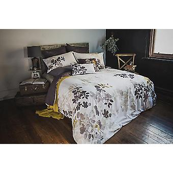 Bambury Ivy Quilt Cover