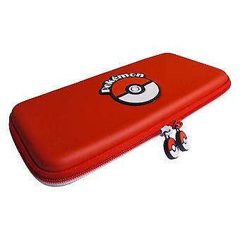 Hori Pokemon husă Nintendo switch
