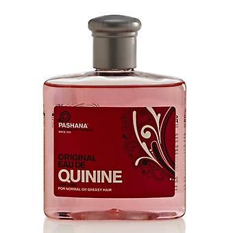 Pashana Origineel Eau De kinine Hair Tonic