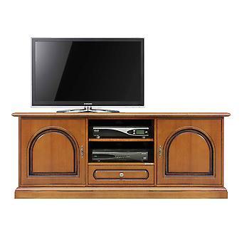 Base porta tv orizzontale classico