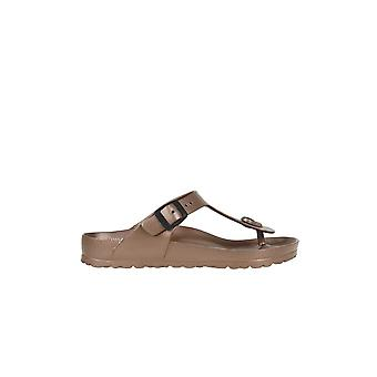 Birkenstock Gizeh Eva 1001506 universaali kesän naisten kengät