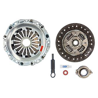 EXEDY Racing Clutch 15802HD Stage 1 Clutch Kit