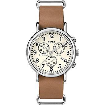 Timex ساعة رجل المرجع. TWC063500