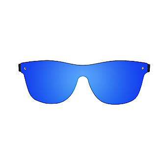 Messina Extra Unisex Sunglasses