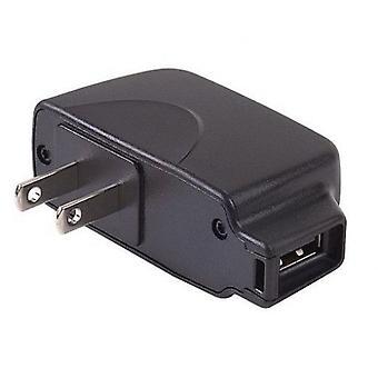 OEM LG USB Travel Charger - Universal - SSAD0033801