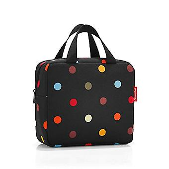 Reisenthel Bag pois (Multicolor) - OW7009