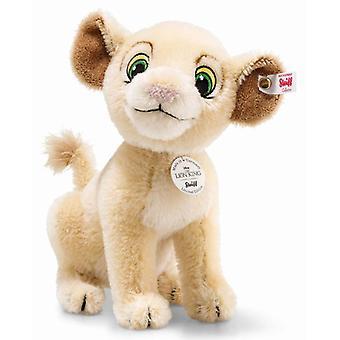 Steiff Lion regele Nala 24 cm