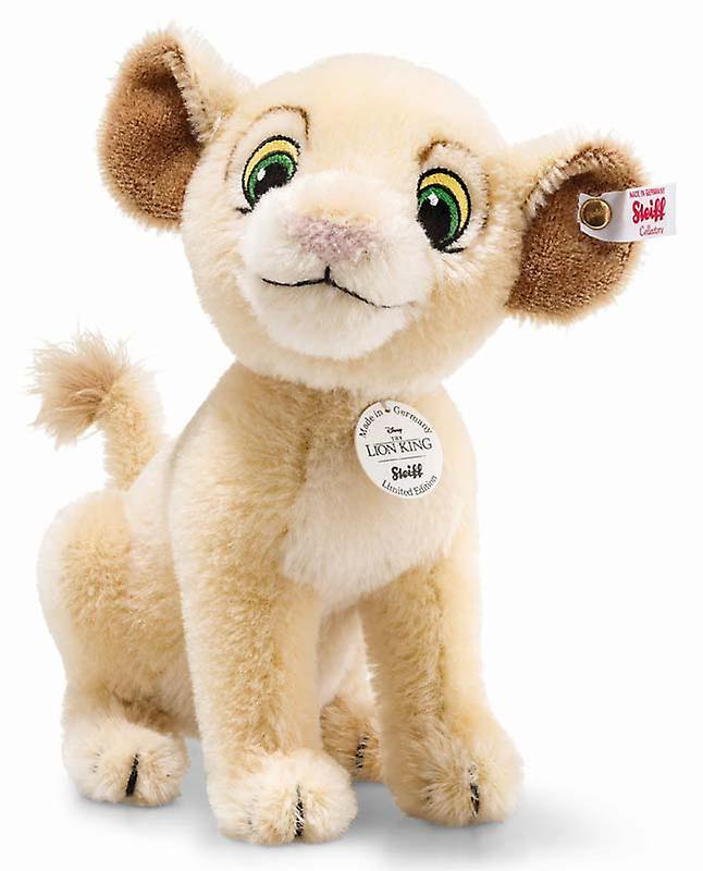 Steiff Lion King Nala 24 cm