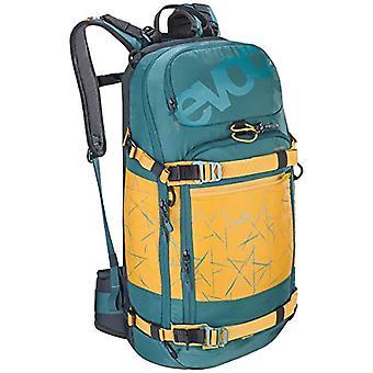 EVOC FR Pro 20L Ski backpack