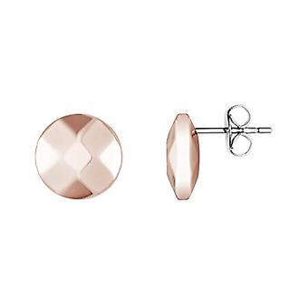 Phebus-Stainless Steel Earrings - 842-018.R