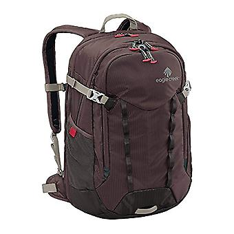 eagle creek EAC 41293 049 Universal Traveler Backpack Rfid BR Casual Backpack - Synthetic - Brown - 52 cm