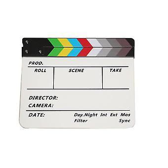 BRESSER BR-VC1 Filmklappe