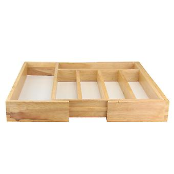 Apollo Expandable Cutlery Tray