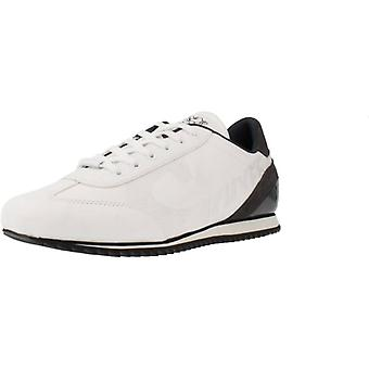 Cruyff Comfort Shoes Ultra Color White