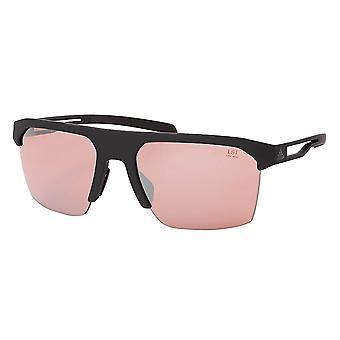 Adidas Xpulsor SPX Light sport solglasögon-svart matt-LST