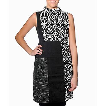 Smash Women's Petalo Dress