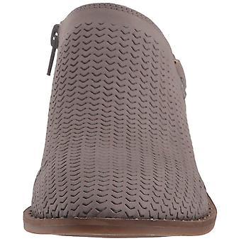 Lucky Brand Womens gahiro2 Fabric Almond Toe Ankle Fashion Boots