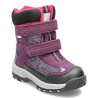 Reima Kinos 5693554960 universal winter kids shoes