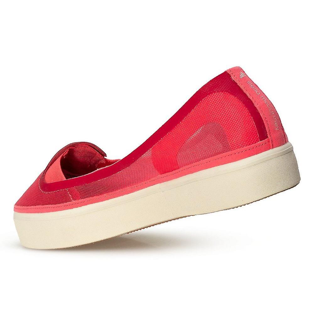 Adidas Gladura M29824 Universal All Year Women Shoes