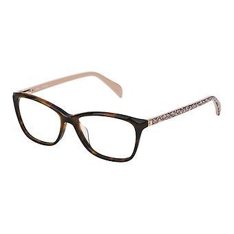 Damen' Brillenrahmen Tous VTO940N520745 (52 mm)
