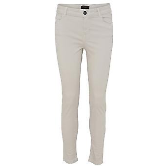 SOYACONCEPT Soyaconcept Sand Or Navy Jeans 16401