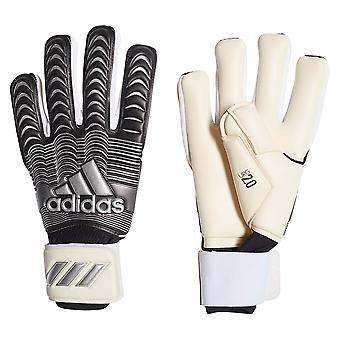 Adidas taille de gants de gardien de but PRO classique