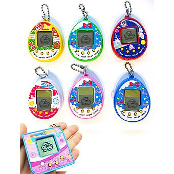 Tamagotchi electronic pet NEW model 168 different animals