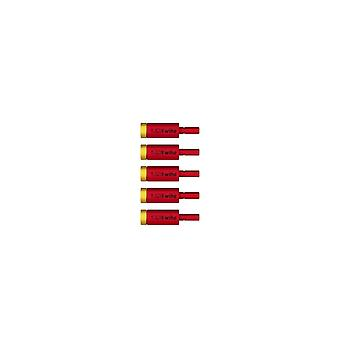 Wiha Tools Easy Torque Adapter - 4Nm
