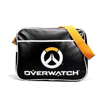 Overwatch, Shoulder bag