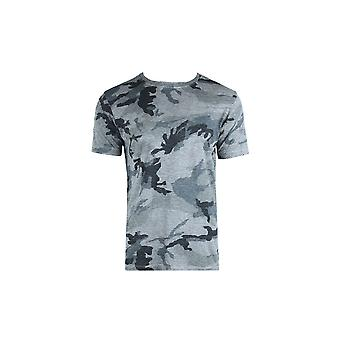 Replay M378371710010 universelle sommer mænd t-shirt