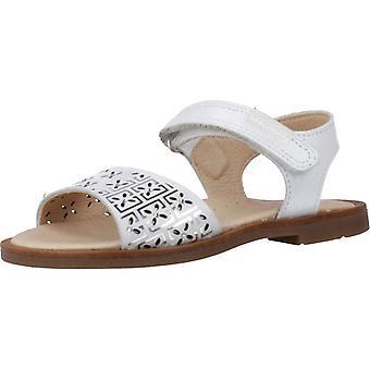 Pablosky Sandals 077708 Color Nacar