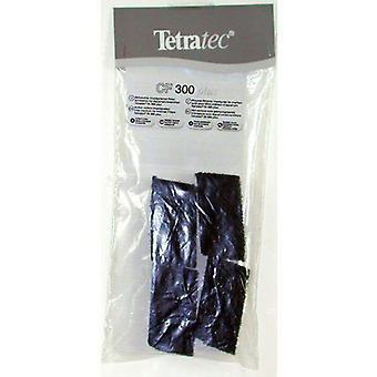 テトラ TetraTec IN300 カートリッジ (魚、フィルター ・水ポンプ、フィルター スポンジ ・発泡体)