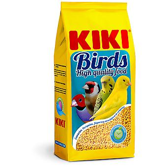 Kiki Alpiste para Canarios Bossa (Birds , Bird Food)