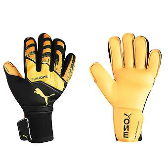 Puma Unsex One Protect Gloves