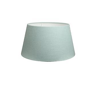 Light & Living Pyöreä Shade 45x35x25cm Livigno Celeste