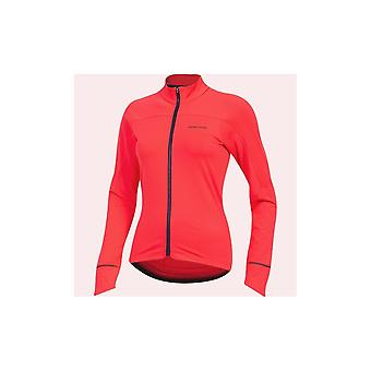 Pearl Izumi Naiset's Attack Thermal Jersey