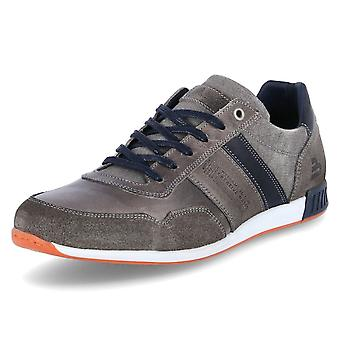 Bullboxer 850K20030AGYNT universal all year men shoes