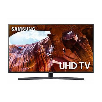 Smart TV Samsung UE50RU7405 50
