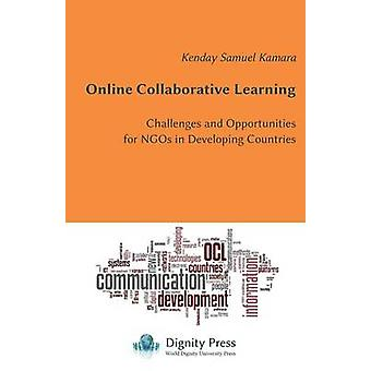 Online Collaborative Learning by Kamara & Kenday S.