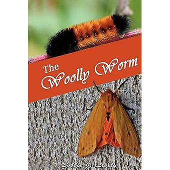 The Woolly Worm by Lively & Bobbie Joyce