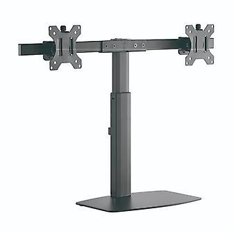 Screen Table Support TooQ DB1727TN-B 17
