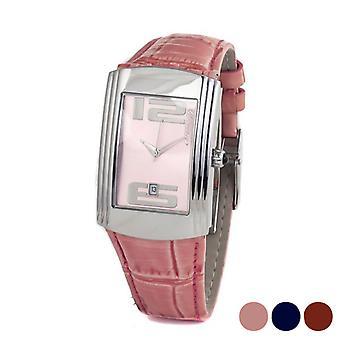 Unisex Watch Chronotech CT7017B (Ø 30 mm)