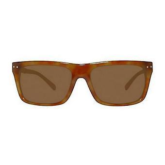 Pánské'sluneční brýle Gant GRSRALPHLTO-1