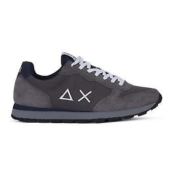 Colmar SUN68 291013407 universal all year men shoes
