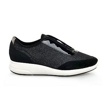 Geox Ophira A D021CA0EWHHC9999 universal naisten kengät