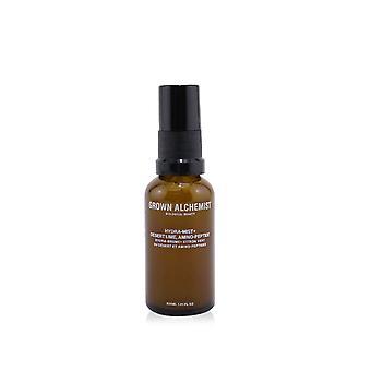 Hydra Mist+   Desert Lime, Amino Peptide 30ml/1.01oz