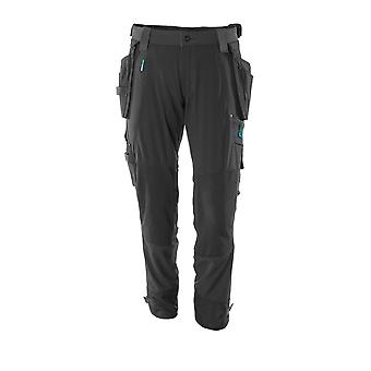 Mascot advanced work trousers 17031-311 - mens -  (colours 1 of 4)