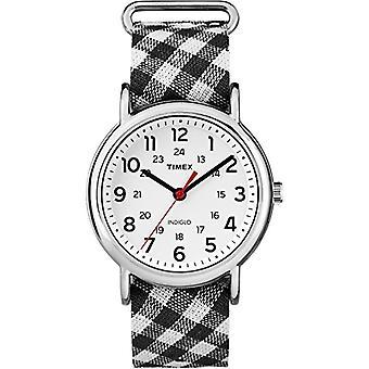 Timex Uhr Frau Ref. TW2R243009J